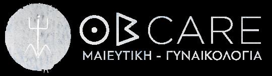 obcare-logo
